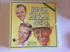 Bing-Sings-96-of-His-Greatest-Hits-Collectors-Edition-Readers-Digest  Bing-Sing