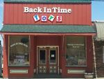 Back In Time Toys, LLC