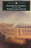 North and South (Penguin Classics),Elizabeth Gaskell, Patricia Ingham