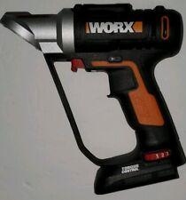 Worx 20V WX176L.5 Max 1/4 Hex Switchdriver Housing