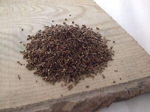 NaturaHorse Superior Valerian Root nervous system 1.8kg