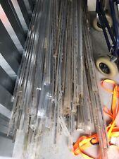 Titanium Tubing 90 6 4 36 Or 48 In Price Is Per Foot