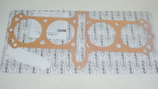 COMETIC C8169 SUZUKI GS1100 GS1150 82mm 1385cc COPPER HEAD GASKET DRAGBIKE