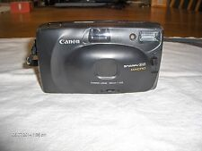 Canon Snappy 35 Macro with Case