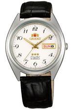 Reloj de pulsera para hombre - Orient Fdb08005w0