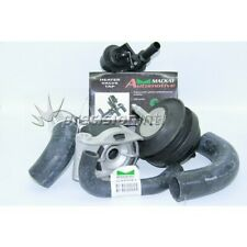 Mackay A5881 Clearance Item Mackay Engine Mount Hyundai Accent 1.5 Front Man