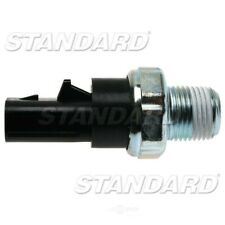 Engine Oil Pressure Switch FOR 4608303 4608303AB 4609026 4687649 5149098aa PS287