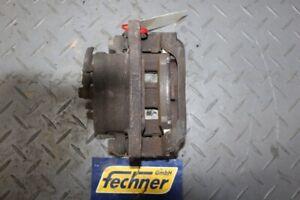 Bremssattel vorne links Mitsubishi Pajero III V60 3.2 TD 118kW MR510537 290x26