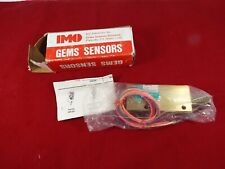 GEMS FS-926  28334 AIR SCFH-2.0  FLOW SWITCH
