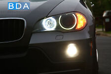 BMW 32W CREE LED Angel Eye Halo BMW E92 3-Series 328i 335i Lifetime Warranty