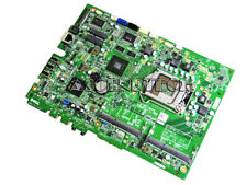 DELL INSPIRON ONE 2020 INTEL LGA1155 ALL-IN-ONE MOTHERBOARD D13T6 48.3HC01.011