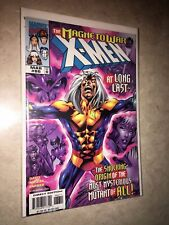 X-Men 86 Alan Davis