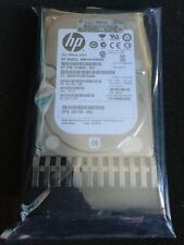 "HP mm 1000 ebkaf 641428-003 st91000640ns 390158-022 1tb 7.2k SATA 2.5"" Hard Drive"