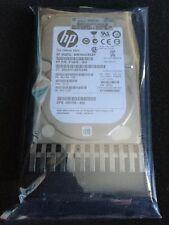HP mm1000ebkaf 641428-003 ST91000640NS 390158-022 1TB 7.2K K Sata 6.3cm disco