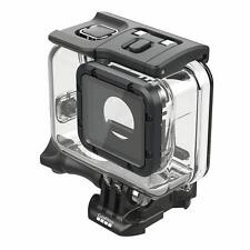 GoPro Super Suit Protection & Dive Housing HERO5,6 Black New Genuine GoPro Item
