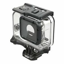 GoPro Super Suit Protection & Dive Housing HERO5,6 Black - New Genuine GoPro