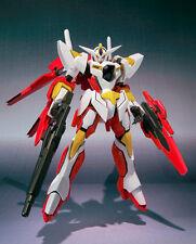 Robot Spirits Mobile Suit Gundam 00 REBORNS Gundam / REBORNS Canon Action Fi...