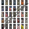 Urban Armor Gear Case for Samsung Note 10/10+. Military Designs by Ego Tactical