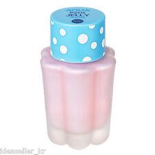 HOLIKA HOLIKA Aqua Petit Jelly Starter Primer 40mL / Made in Korea