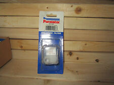 Purolator B13153 Crankcase Breather Filter  80-89 Jeep CJ5 CJ7
