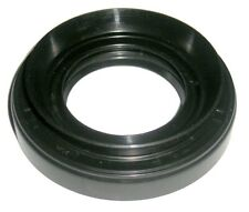 Differential Pinion Seal Rear,Front SKF 14762