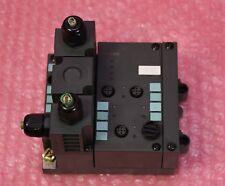 Siemens Simatic BM 142 ET 200X Typ: 6ES7 142-1BD21-0XB0 / 6ES7142-1BD21-0XB0
