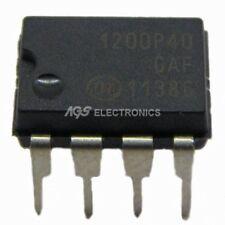 NCP1200P40 - NCP 1200P40 CIRCUITO INTEGRATO