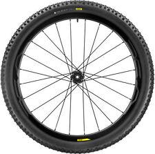 Mavic Bicycle Rear Wheels
