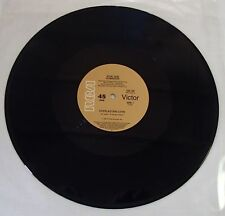 "LP Vicki Sue Robinson Everlasting Love 12"" single RCA Victor TDS192 Vinyl"