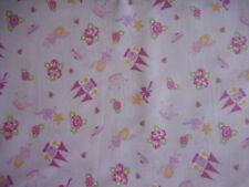 3 - 5 Metres 100% Cotton Craft Fabric Crafts