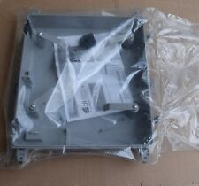 TII Technologies Slack Storage Tray OD-ONT-SSENC-VZ CABLE FIBER OPTIC