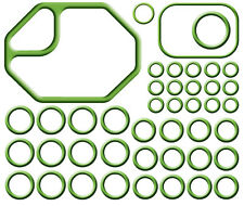 System O-Ring and Gasket Kit for 92-04 Chevrolet Geo Lexus Toyota- MT2580, 26749