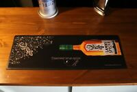 Lamb's Spiced Rum Rubber Backed Bar Runners Bar Pub Essential Man Cave Brand New
