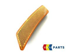 BMW NEW GENUINE 2 SERIES F22 F23 FRONT BUMPER SIDE MARKER REFLECTOR RIGHT USA