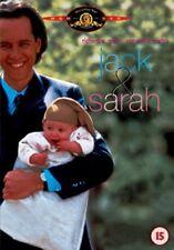 Jack and Sarah (Richard E Grant) DVD R4