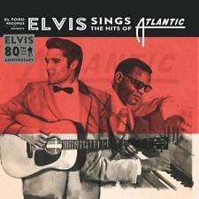 """Single 7"""" Vinyl-Schallplatten aus den USA & Kanada"""