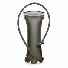 Hydrapak 3L Force Hydration Reservoir Bladder Mammoth Grey