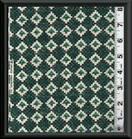 FABRIC CHRISTMAS PINE TREES SPRINGS INDUSTRIES Quilt Table Cotton By 1/2 YARD