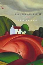 Moy Sand and Gravel by Paul Muldoon (Paperback, 2004) #2470