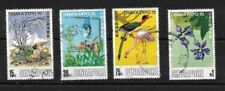 VF (Very Fine) Postage Asian Stamps
