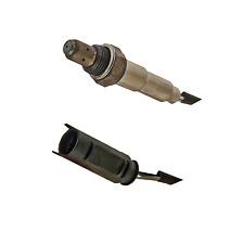 Lambda Sensor fits BMW 323 E36 2.5 381235RMP Oxygen 11781748762 Cambiare Quality