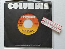 """EARTH WIND & FIRE - Got To Get You Into My Life 1978 DISCO SOUL 7"""""""