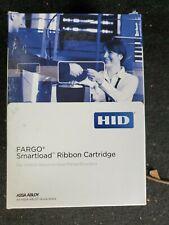 Fargo 45101 Ribbon Black 3 pack