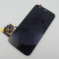 LCD Display + Touch Screen Digitizer Assembly for Motorola Moto G XT1032 XT1036