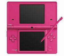Nintendo DSi Pink Japan import new