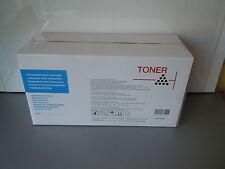 SAMEDAY POSTING - OKI BLACK TONER CARTRIDGE 44992402 MB441 451W B401DN B401D