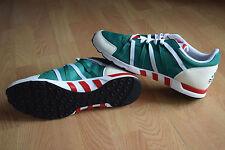 Adidas Equipment Racing 93 41 42 43 44 45 46 47 48 49 B24766 Consorzio Supporto