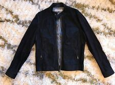 Rudolf Dassler Jacket by Puma