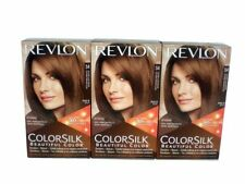Women's Light Blonde Hair Colourants with Vitamins