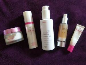 Boots Time Delay Skincare Products